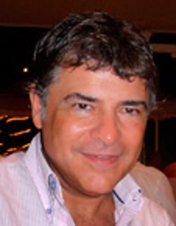 Manuel Norniella