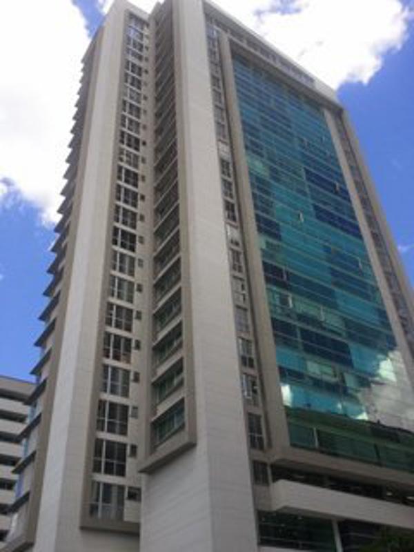 UNOCASA2, Agencias inmobiliarias