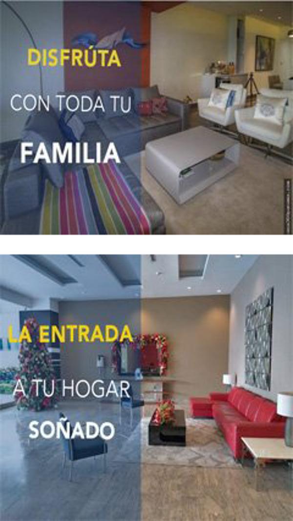 Franquicia Casa 360