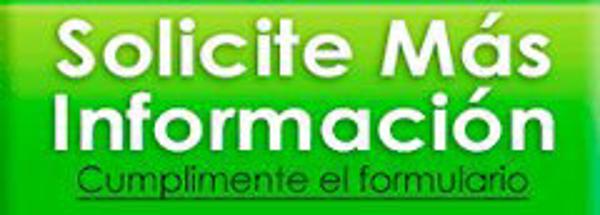 Franquicia MatchPoint Consultoría