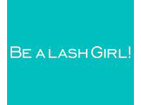 Be a Lash Girl!