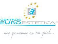 Centros Euroestética