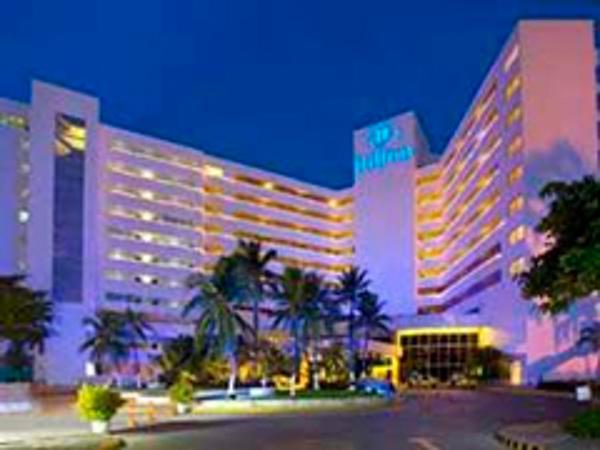 La red de franquicias Hilton aterriza en Cali con un nuevo hotel