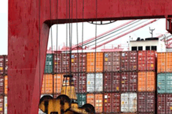 Colombi y Japón en conversaciones para mejorar acuerdo comercial