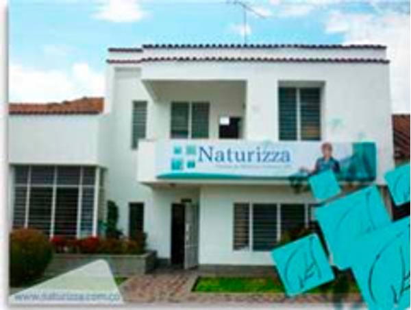 Naturizza se expande en Colombia a través de franquicias