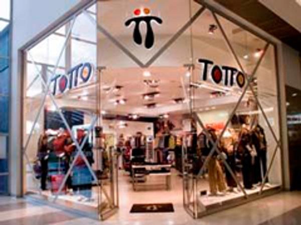 La colombiana Totto prepara el ingresar de sus franquicias en EE. UU