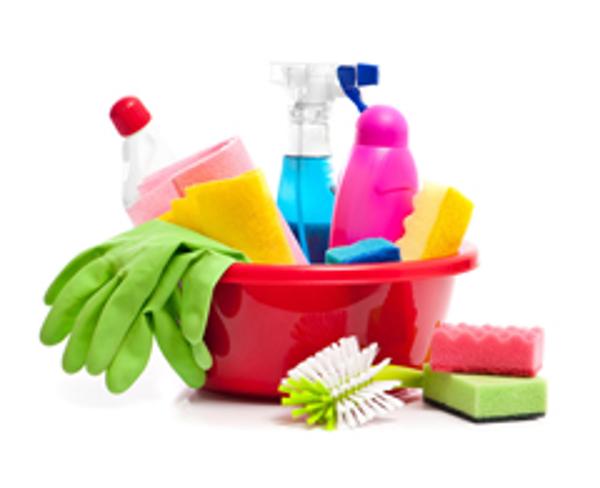 Las franquicias de limpieza ganan presencia en Colombia