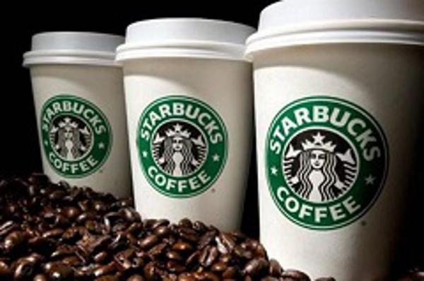Starbucks abre su segunda tienda en Colombia