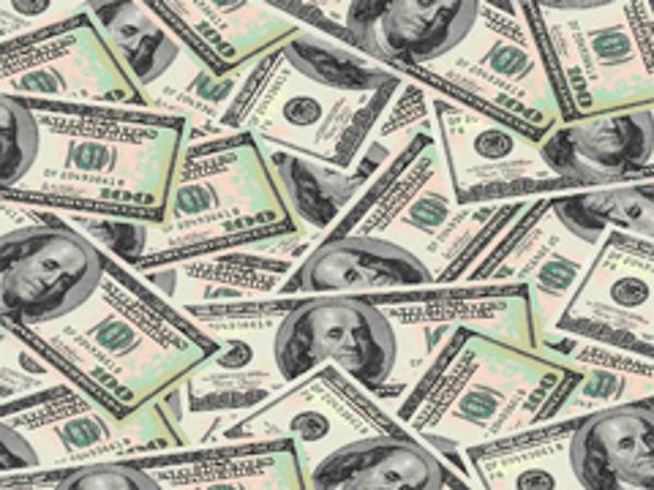 Los servicios financieros, franquicias en crecimiento