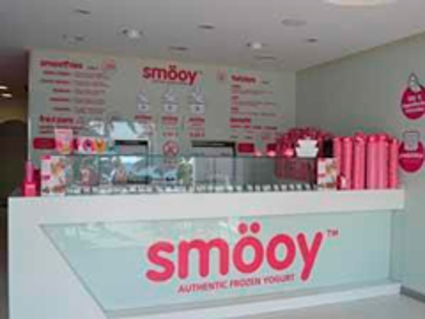 Smöoy traza la expansión de sus franquicias en América