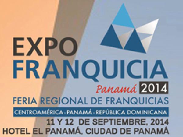 Watches and Diamonds estará en Expo Franquicia