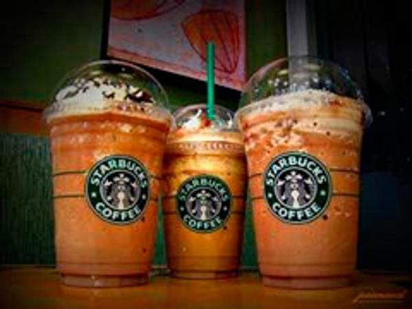 Starbucks abrió las puertas de su primera franquicia en Colombia