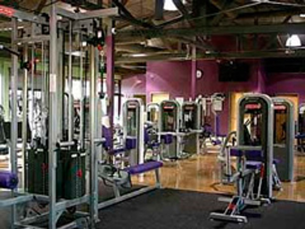 Anytime Fitness lleva sus franquicias a Chile