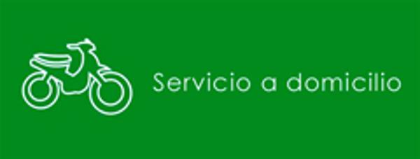 El sector de servicio a domicilio en Colombia se pasa a la franquicia