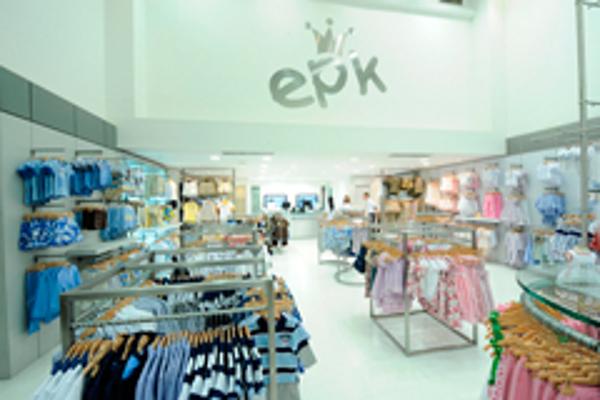 EPK continúa con la expansión de sus franquicias en Colombia