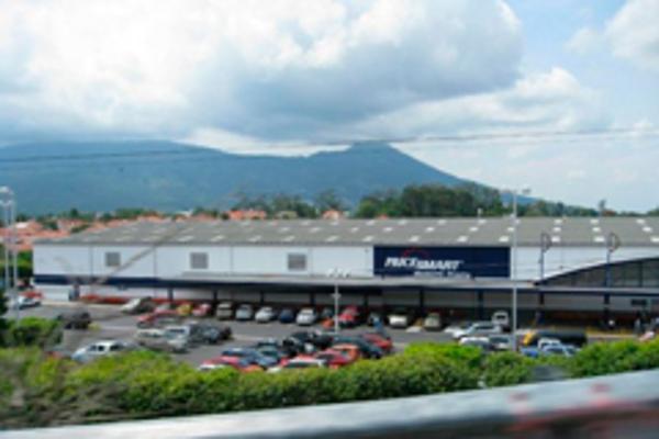 PriceSmart abrirá tres nuevas franquicias en Colombia