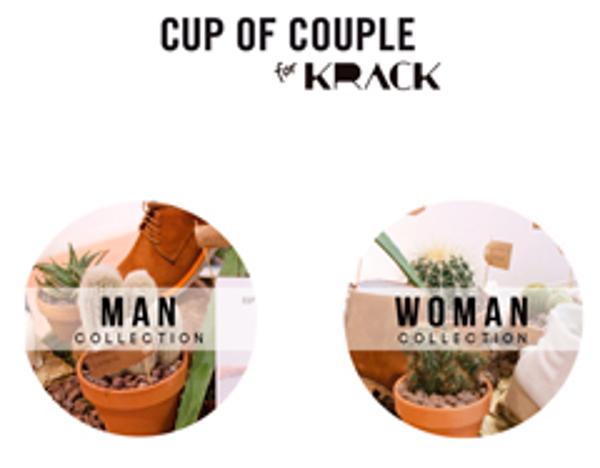 Krack abre sus primeras franquicias en España y registra su marca en Colombia