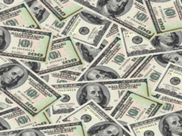 El sector financiero apuesta por el modelo de franquicias en Colombia