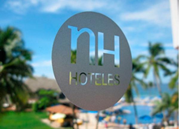 Se hace efectiva la llegada de hoteles de la franquicia NH a Colombia