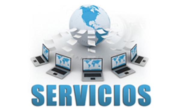 Las franquicias colombianas se pasan a los servicios