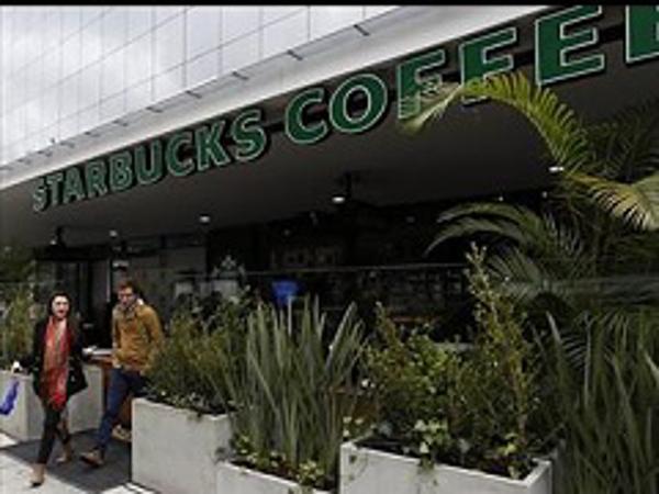 ¿Logrará Starbucks conquistar a los colombianos?