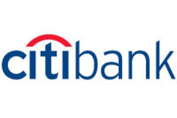 Citibank Colombia S.A. premia la excelencia periodística