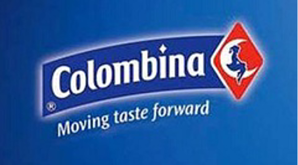 Firma Deloitte destaca sostenibilidad de Colombina