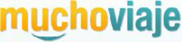 La agencia de viajes online Muchoviaje llega a Colombia
