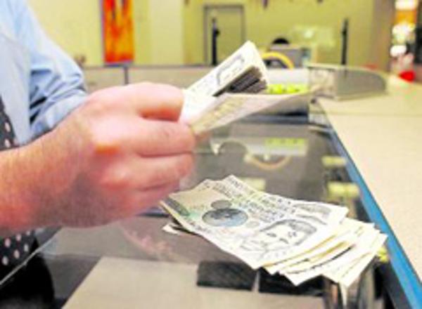 Bancos y Gobierno quieren más colombianos bancarizados