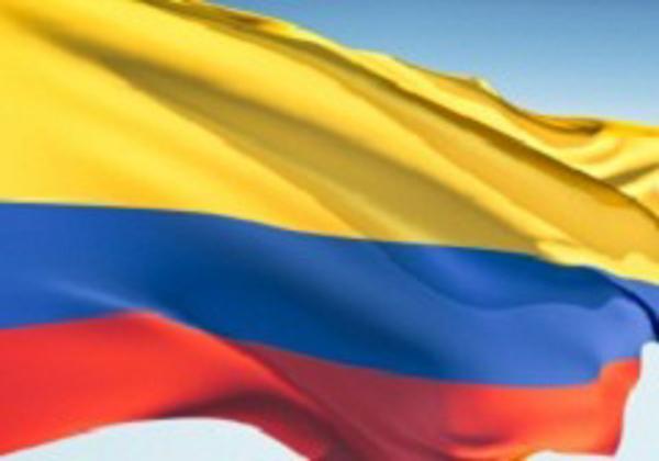 Colombia se posiciona como destino preferente de las franquicias extranjeras