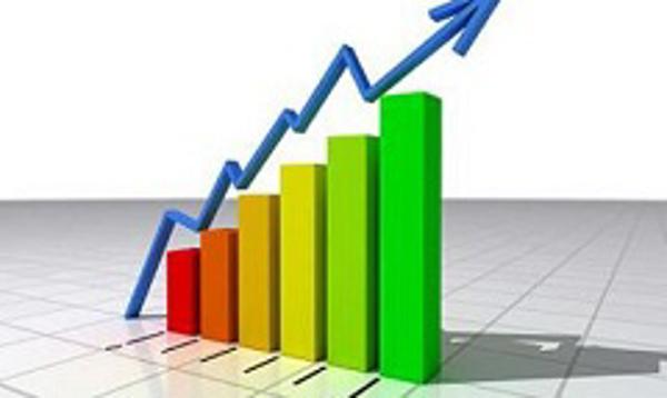 Tras inmejorable crecimiento del PIB, en 2012 sería del 5,3%