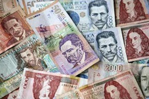 La Nación recibirá $11 billones en dividendos