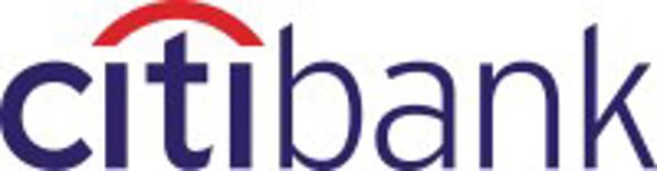 En tres años el Citibank quiere duplicar su tamaño en Colombia