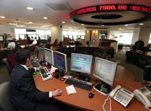 Colombia ganó nueve puestos en el ranking mundial de inversiones más seguras